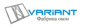 окна Киев низкие цены